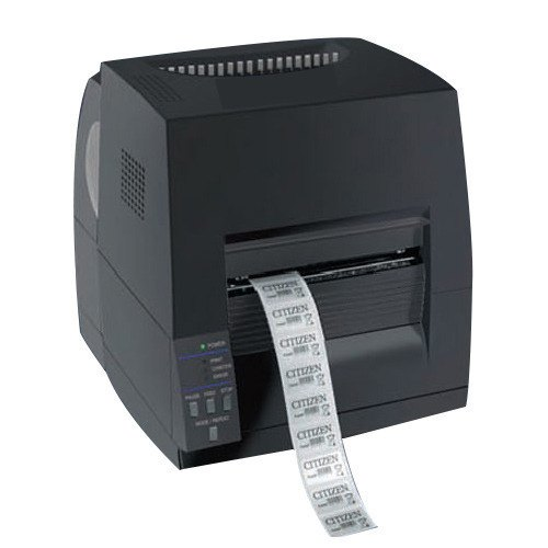 label printing in Joliet